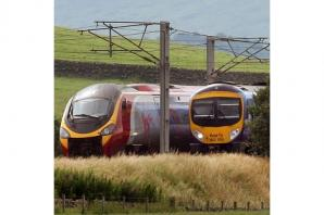 Rail franchises may not be value for money due to dwindling interest - MPs